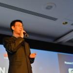 Event photographer {Cannes Nice Monaco}