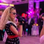 Yacht Club Monaco / Nouba Music