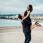 Lifestyle photographer in Nice French Riviera