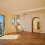 Photographe  immobilier appartement Beaulieu-sur-mer (1)