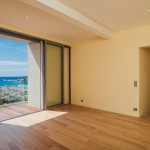 Photographe  immobilier appartement Beaulieu-sur-mer (4)