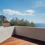 Photographe  immobilier appartement Beaulieu-sur-mer (5)