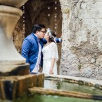 French Riviera Elopement (2)