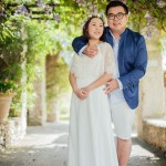 French Riviera Elopement (26)