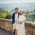 French Riviera Elopement (36)