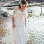 French Riviera Elopement (8)