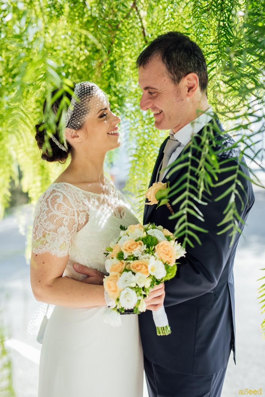 Photographe mariage Nice Chambrun Falicon (7)