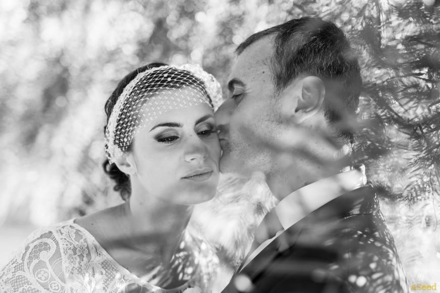 Photographe mariage Nice Chambrun Falicon (8)