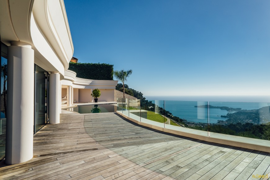 Photographie villa luxe french riviera (18)