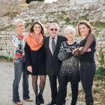 Photograph poue Séance photo famille à Nice (1)