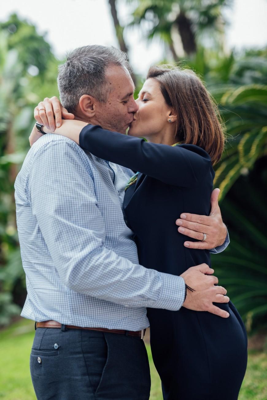 Shooting demande mariage Monaco - Surprise proposal Monte Carlo (10)