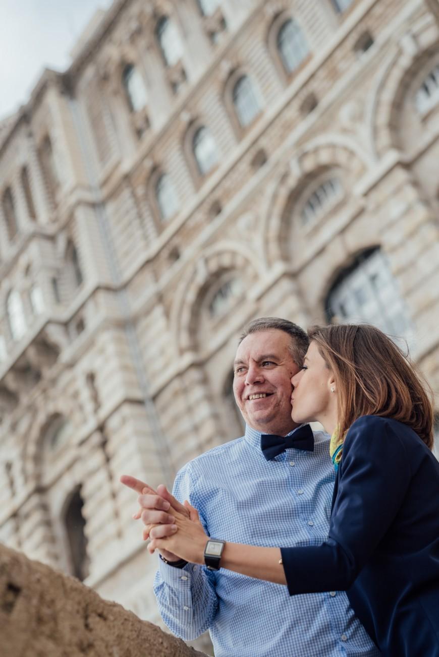 Shooting demande mariage Monaco - Surprise proposal Monte Carlo (3)