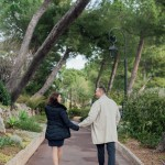Shooting demande mariage Monaco - Surprise proposal Monte Carlo (4)