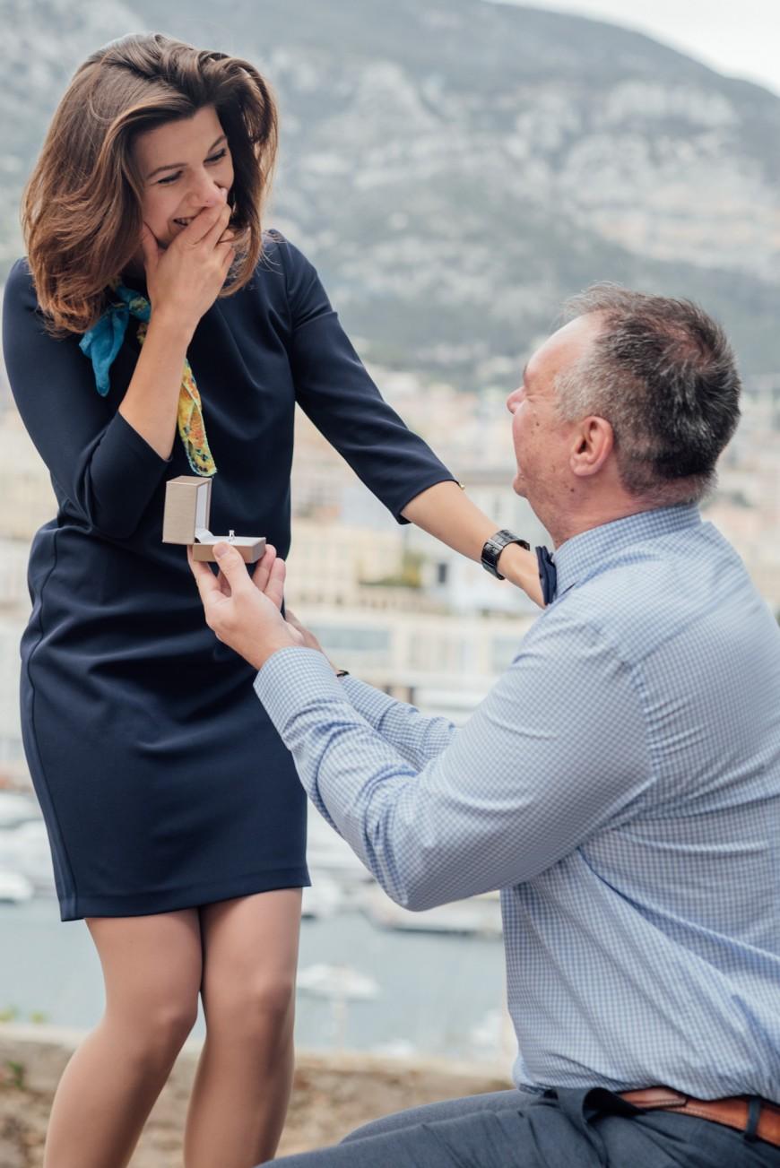 Shooting demande mariage Monaco - Surprise proposal Monte Carlo (7)