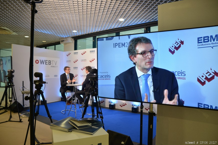 Salon-IPEM-Cannes-10