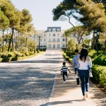 French Riviera photographer