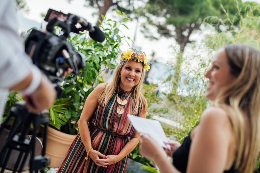 Cannes Lions 208 event photographer (3)