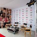 Cannes film festival L oreal 2019 (2)