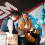 IPEM2019-Cannes-exhibition photographer (3)