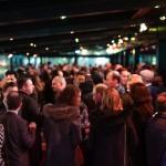IPEM2019-Cannes-exhibition photographer (4)