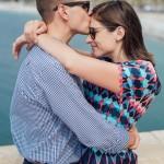 Séance photo demande en mariage - Engagement Nice (12)