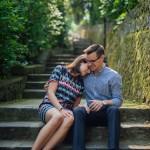 Séance photo demande en mariage - Engagement Nice (17)