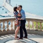 Séance photo demande en mariage - Engagement Nice (22)