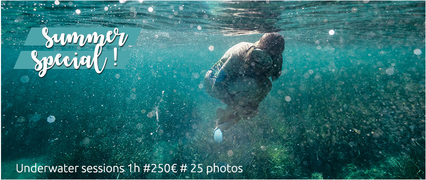 french riviera underwater photographer Nice, Cannes, Monaco