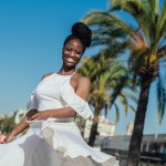Lifestyle photographer in Nice - Old town (1)