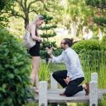 Proposal Photoshoot in Monaco (1)