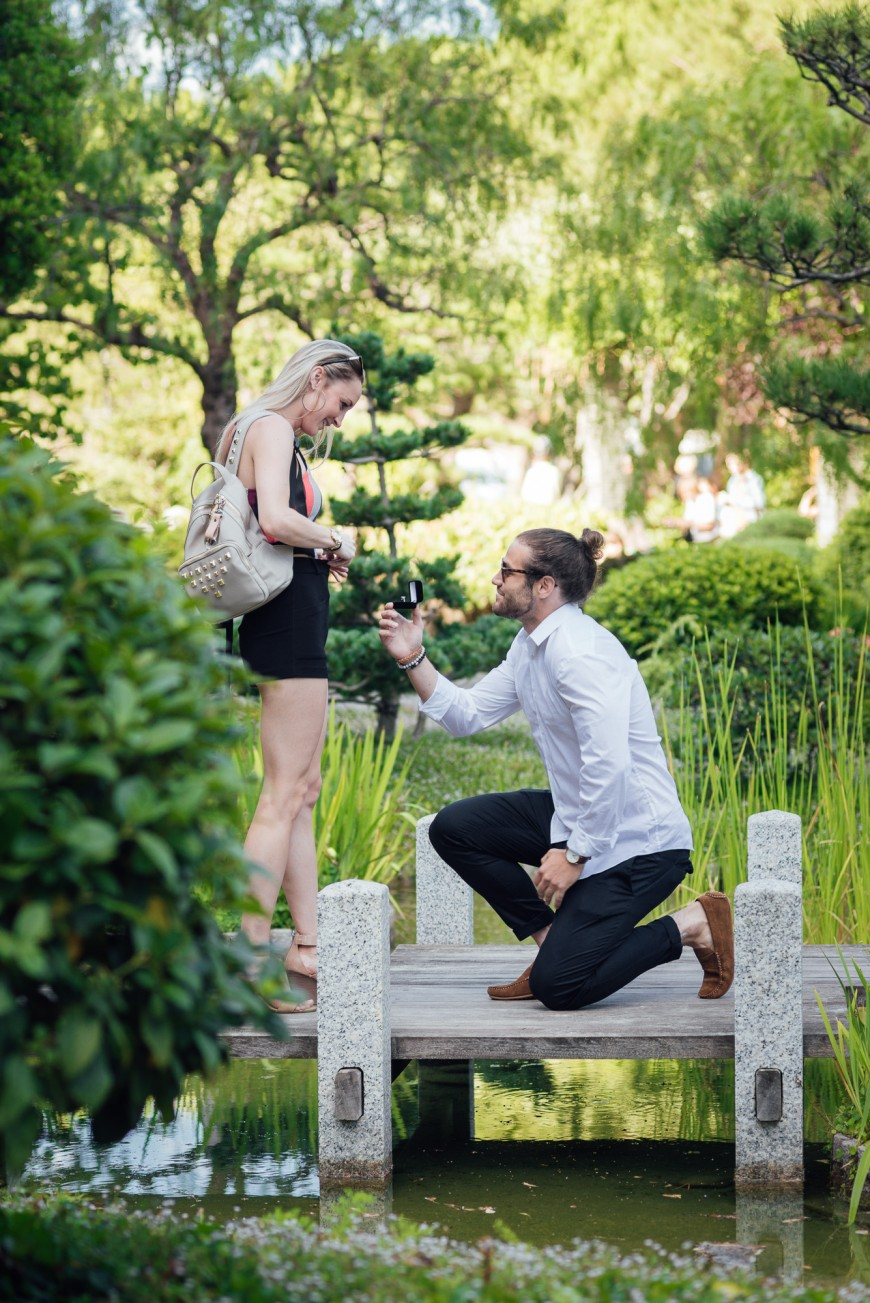 Proposal Photoshoot in Monaco (1)