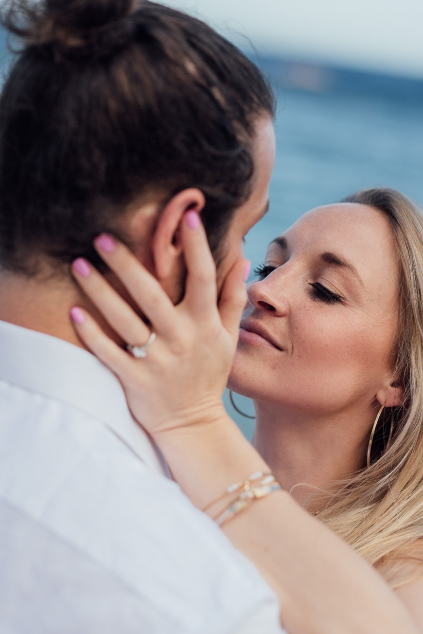 Proposal Photoshoot in Monaco (13)