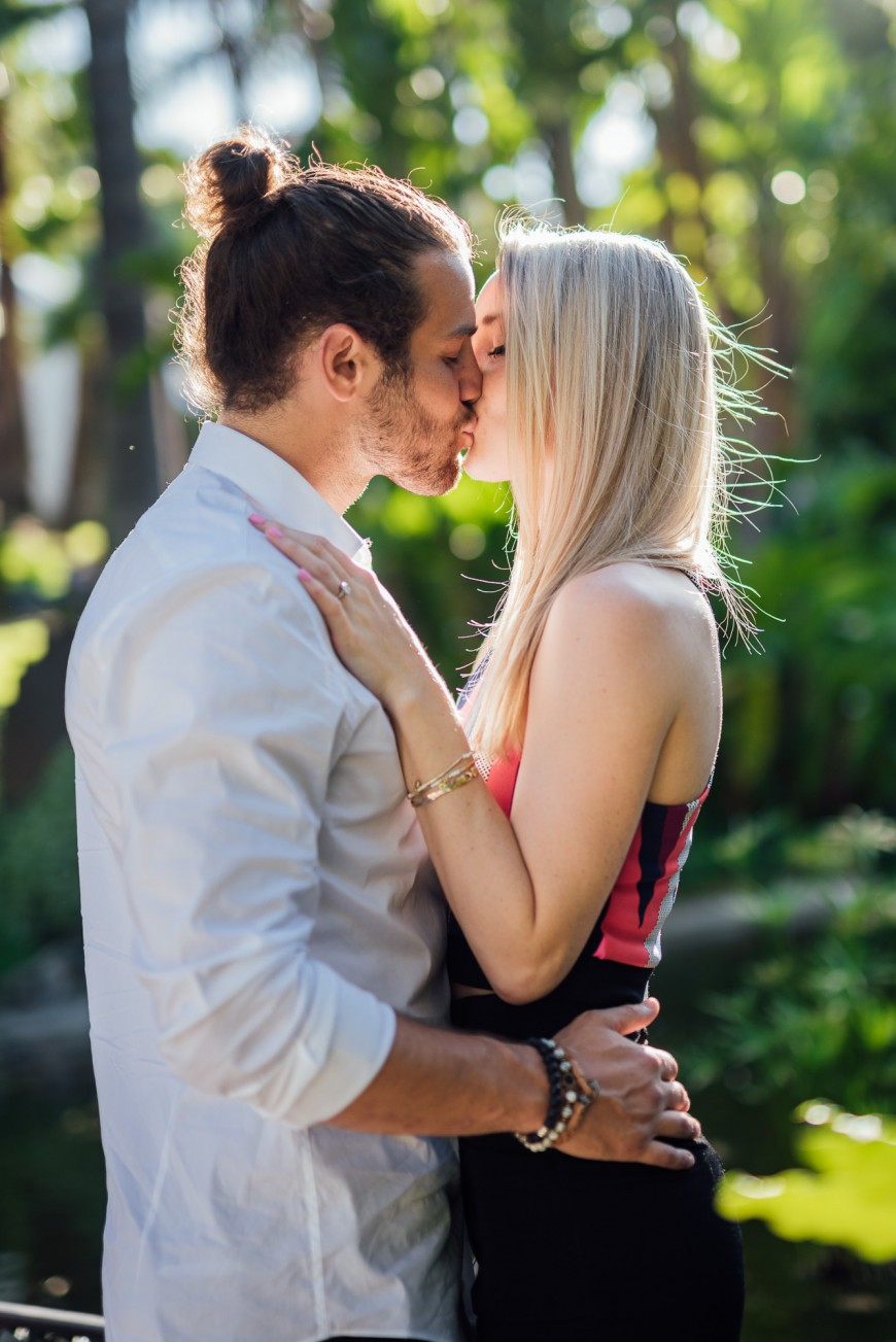 Proposal Photoshoot in Monaco (18)