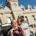 Proposal Photoshoot in Monaco (20)