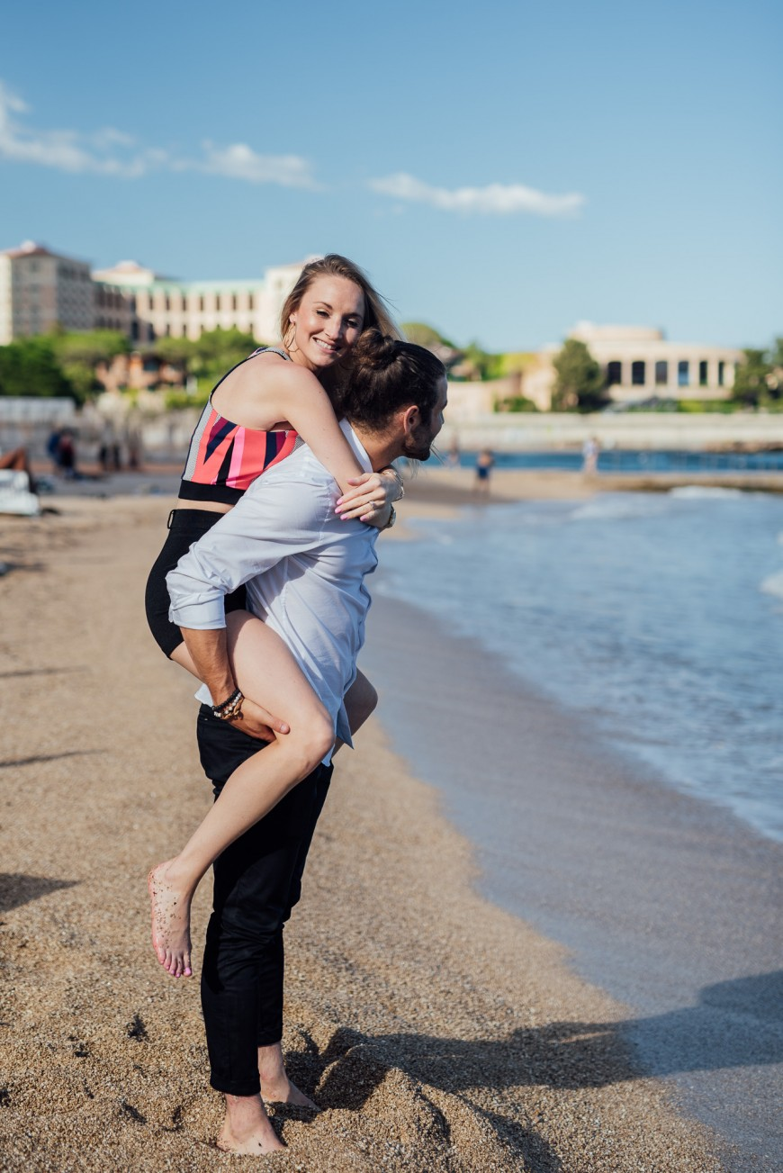 Proposal Photoshoot in Monaco (6)