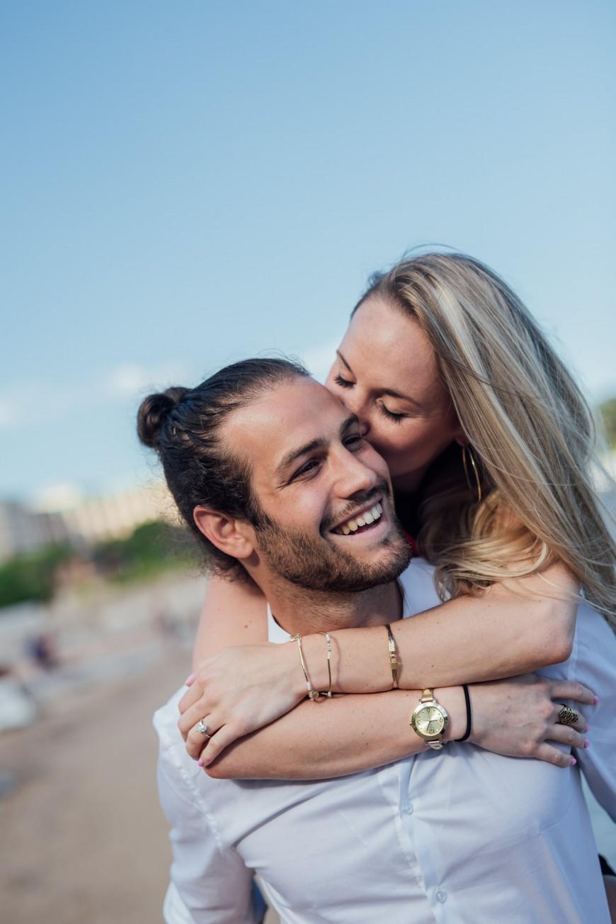Proposal Photoshoot in Monaco (7)