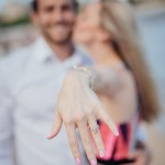 Proposal Photoshoot in Monaco (9)