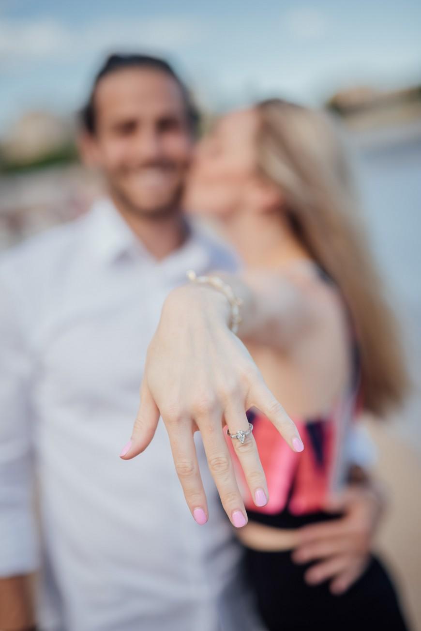 Proposal Photoshoot in Monaco (9)