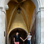 Engagment photoshoot in Nice (13)