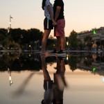 Engagment photoshoot in Nice (17)
