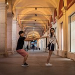 Engagment photoshoot in Nice (20)