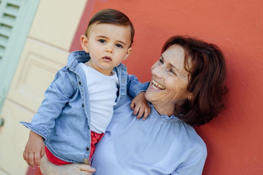 Séance photo enfant Nice - Cimiez (3)