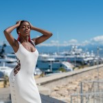 Lifestyle photographer Antibes (1)