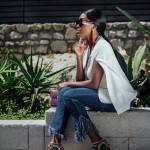 Lifestyle photographer Antibes (10)