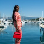 Lifestyle photographer Antibes (11)