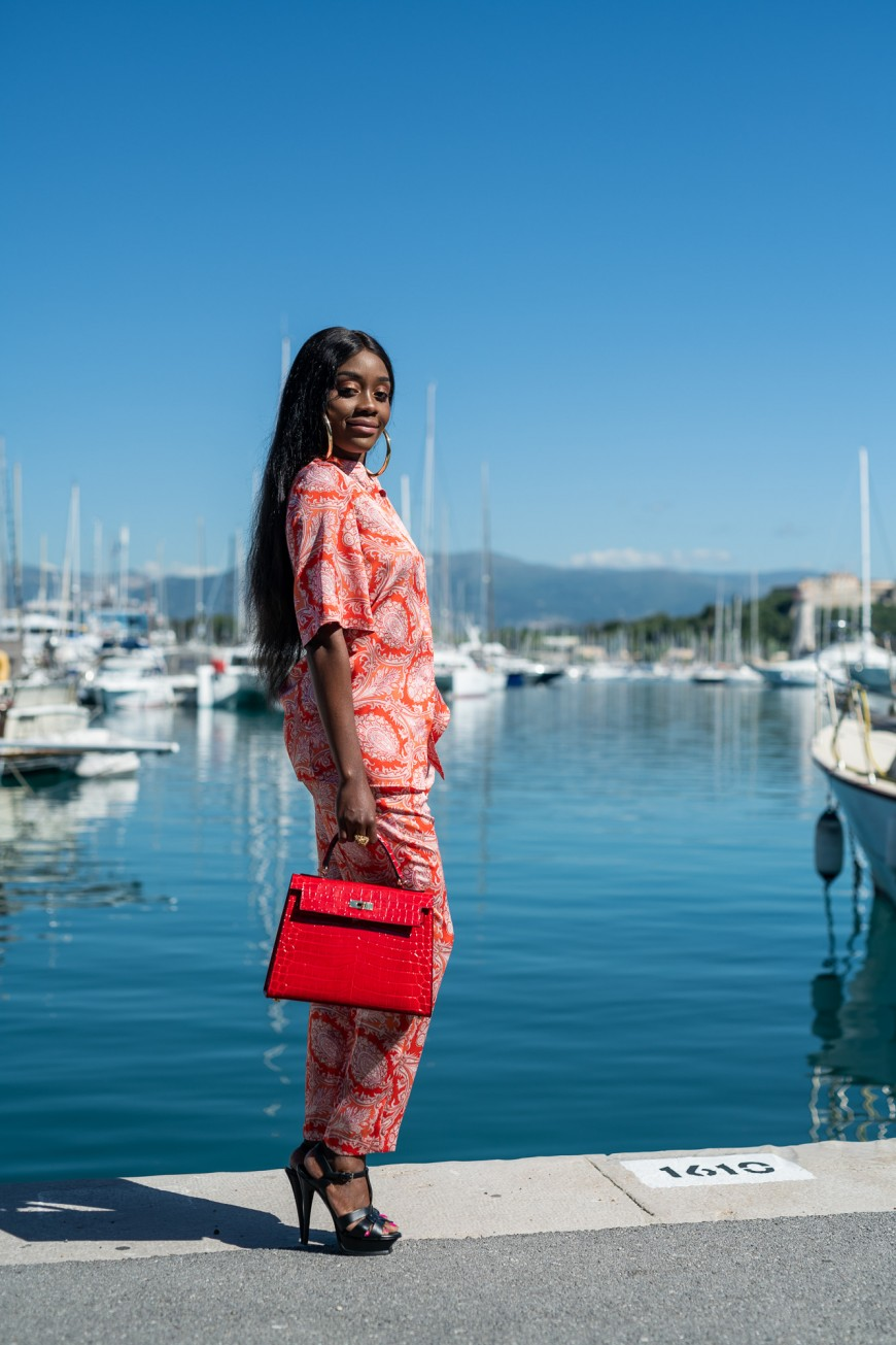 Lifestyle photographer Antibes (11)