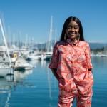Lifestyle photographer Antibes (12)