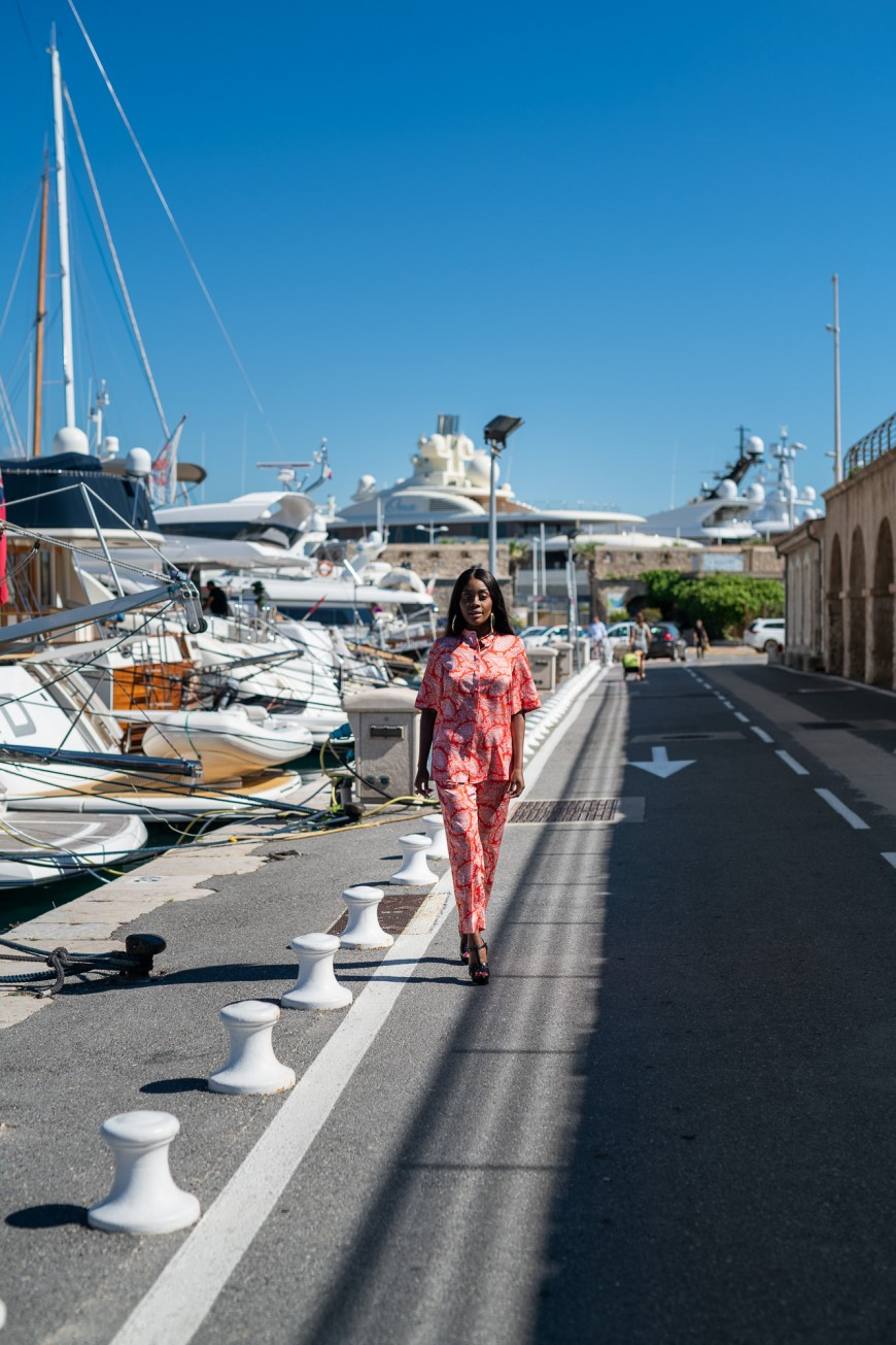 Lifestyle photographer Antibes (13)