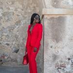 Lifestyle photographer Antibes (14)
