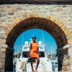 Lifestyle photographer Antibes (19)